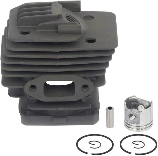 Cylinder and Piston Kit 38mm For Stihl FS220 (4119 020 1215)
