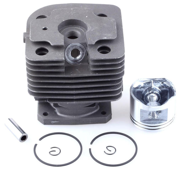 Cylinder and Piston Kit 40mm For Stihl FS400 (4128 020 1201)