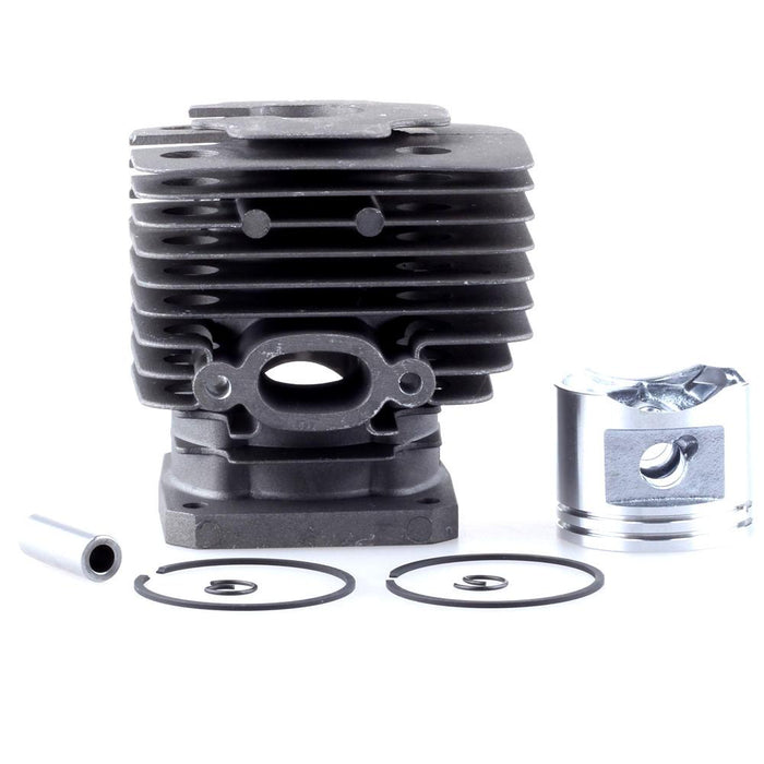 Cylinder and Piston Kit 42mm For Stihl FS450 (4128-020-1211)