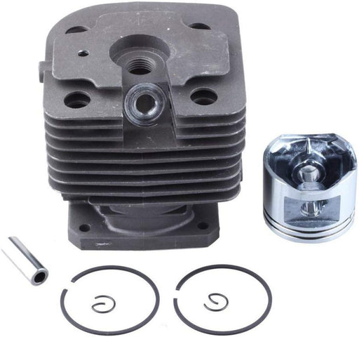 Cylinder and Piston Kit 44mm For Stihl FS480 (4128 020 1202)