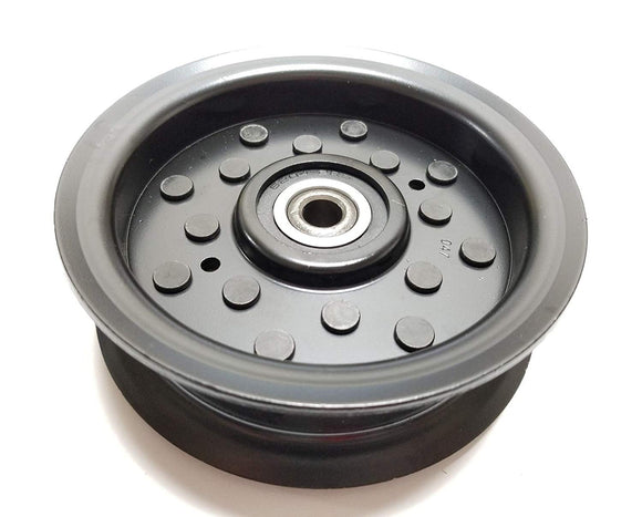 Idler pulley for AYP 196104, 197380