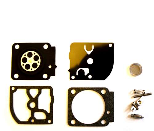 Carburetor Rebuild Kit For ZAMA RB-172