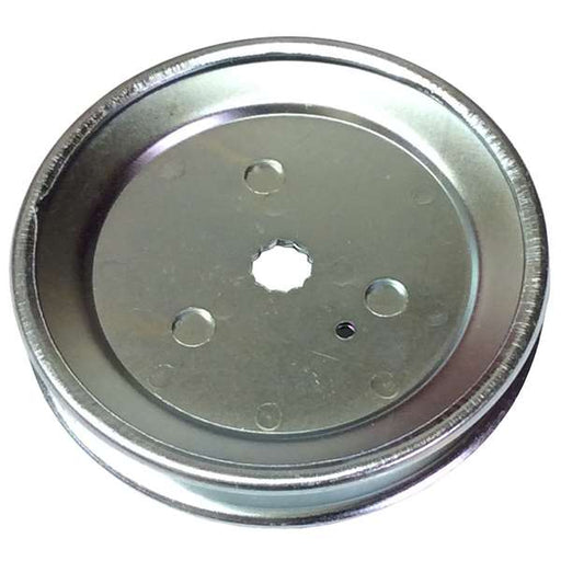 Pulley For Murray 094199, 094199MA