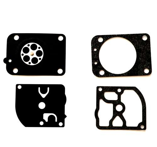 Diaphragm & Gasket Kit For ZAMA GND-84