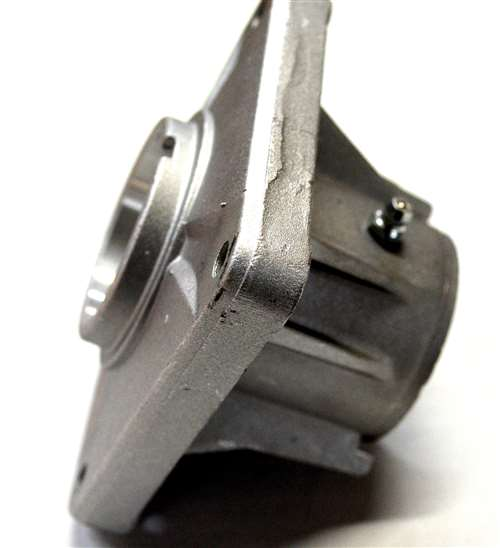 Spindle Housing for MTD 619-0011, 753-07015