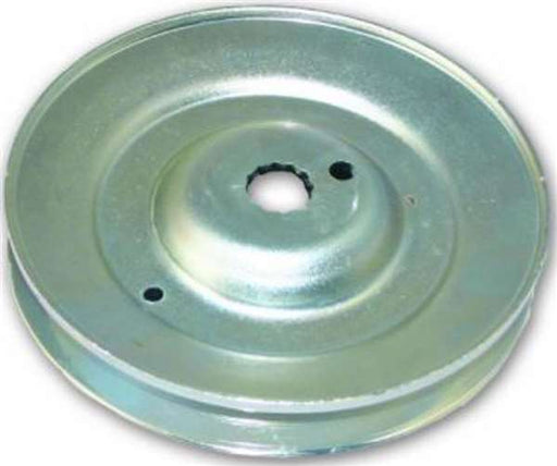 Pulley For Murray 94592, 95309