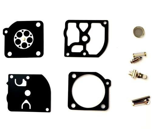 Carburetor Rebuild Kit For ZAMA RB-39
