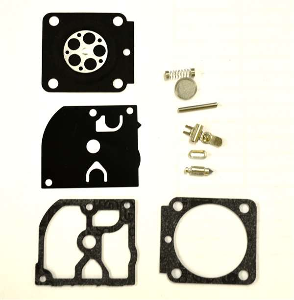 Carburetor Rebuild Kit For ZAMA RB-148