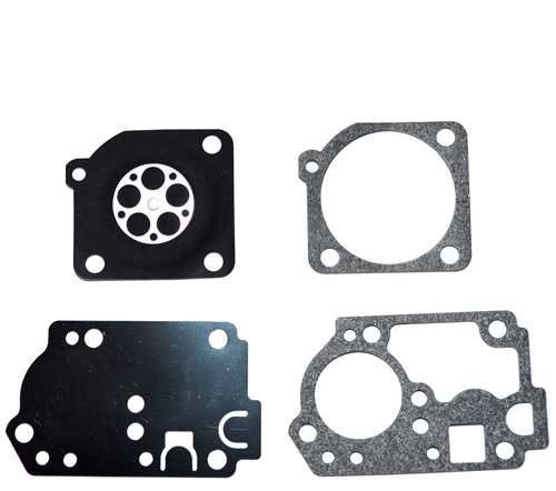 Diaphragm & Gasket Kit For ZAMA GND-78