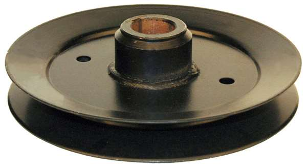 Pulley For Exmark 1-653386