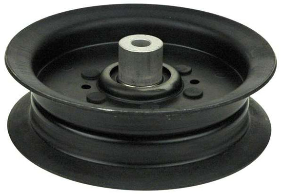 Idler Pulley For AYP 196106, 197379