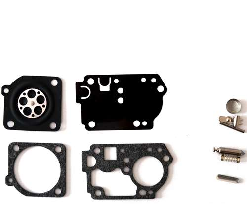 Carburetor Rebuild Kit For ZAMA RB-156