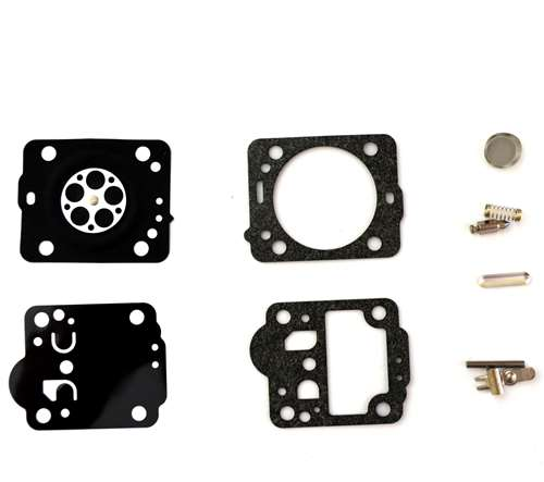 Carburetor Rebuild Kit For ZAMA RB-149