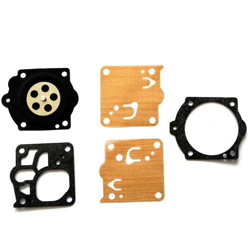 Diaphragm & Gasket Kit For Walbro D11-WJ