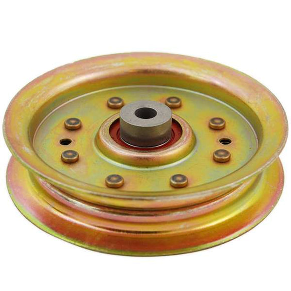 Idler Pulley For AYP 173438, 131494