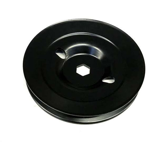 Pulley For John Deere GX22616