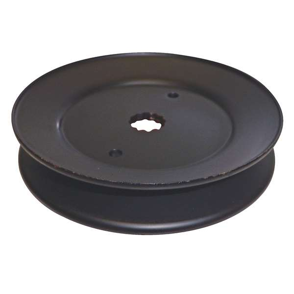 Pulley For AYP 129207, 153531, 173434