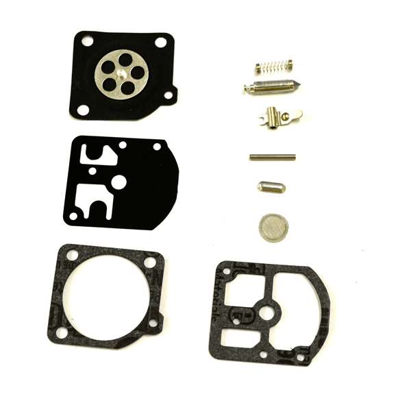 Carburetor Rebuild Kit For ZAMA RB-2
