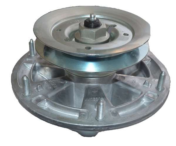 Spindle Assembly for John Deere AM144423, AM141983