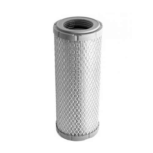 Air Filter for Kohler 25 083 01, Briggs & Stratton 841497, Kawasaki 11013-7020