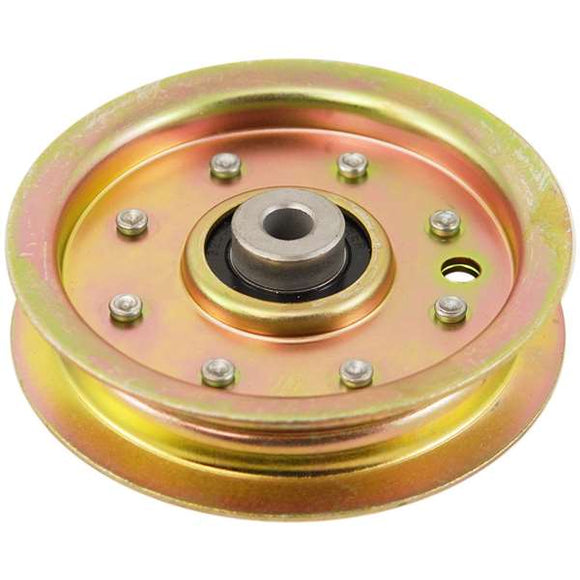 Idler Pulley For AYP 175820, 532175820