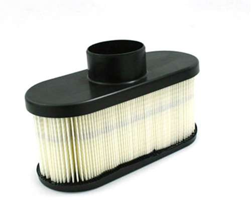 Air Filter for Kawasaki 11013-7047, 11013-7049