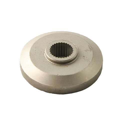 Blade Adapter for Murray 491926, 491926MA, 92466, 92466MA, 91926, 091926