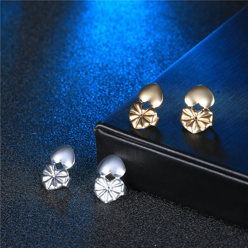 Fashion Butterfly Stud