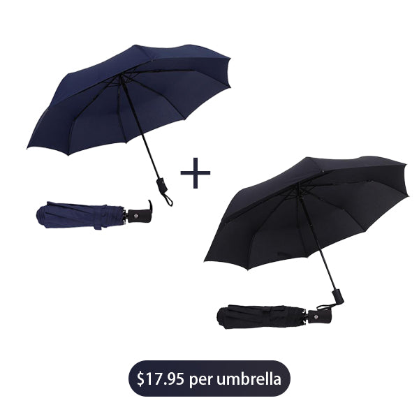 navy➕black-17-95-per-umbrella