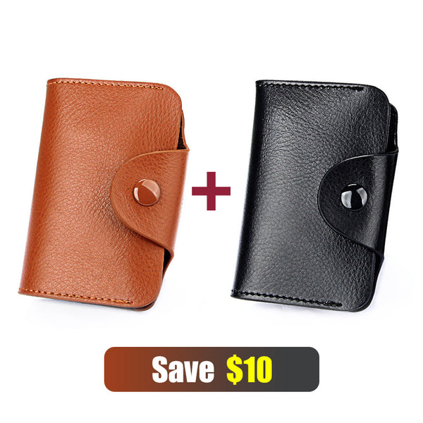 13-card-position-wallet-brown➕blacksave-10