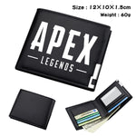 2019 most popular Apex Legends classic wallet