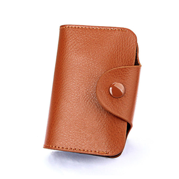 13-card-position-wallet-19-95