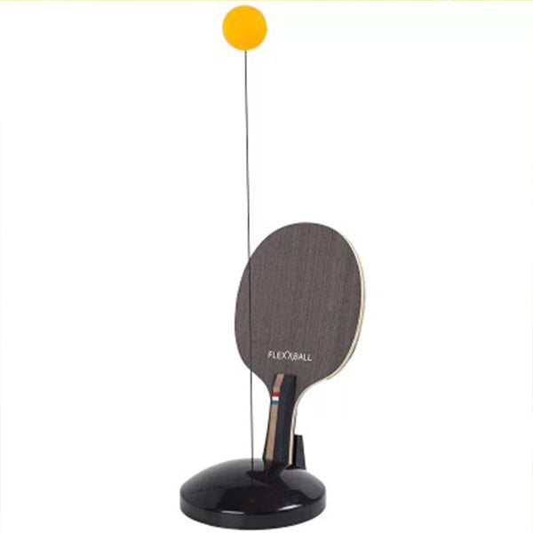 Table tennis exerciser - 2018 New arrival