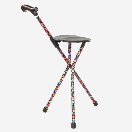 Seat Sticks - Bubbles