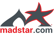 MADSTAR Supply