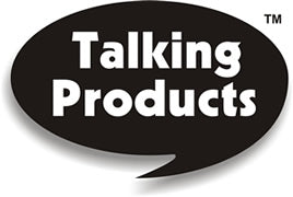 Talking Products Ltd