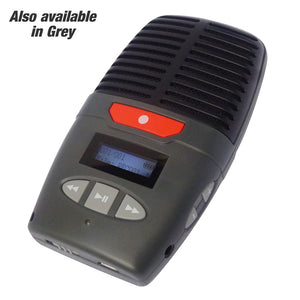Micro-Speak Digital Voice Recorder Dictaphone Dementia Aid