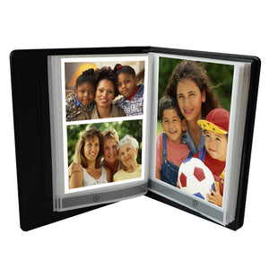 Talking Photo Albums Deluxe