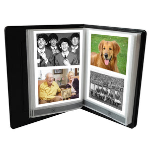 Talking Memory Book Dementia Aid