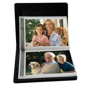 Talking Memory Book Dementia Aid Life Book
