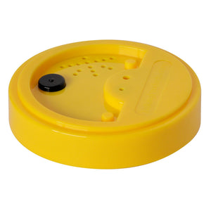 Yellow Talking Tins - Educational Resources