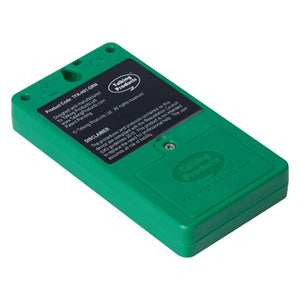 First Response Talking First Aid Device battery operated