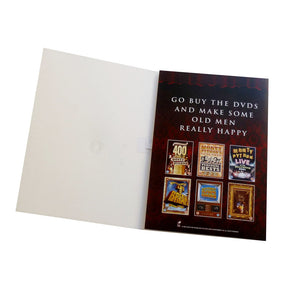 Promotion Greeting Cards