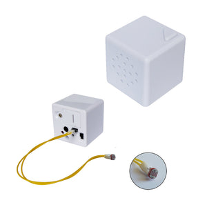 Light Sensor Switch
