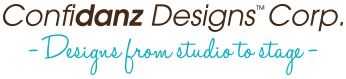 Confidanz Designs Corp.