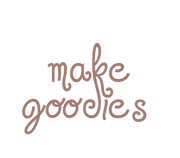 MakeGoodies