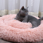 Marshmallow Cat Bed [HOT Selling!]