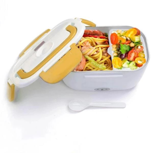 Premium Heating Lunchbox