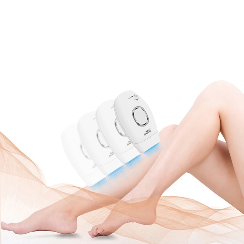 Instant IPL Laser Hair Remover