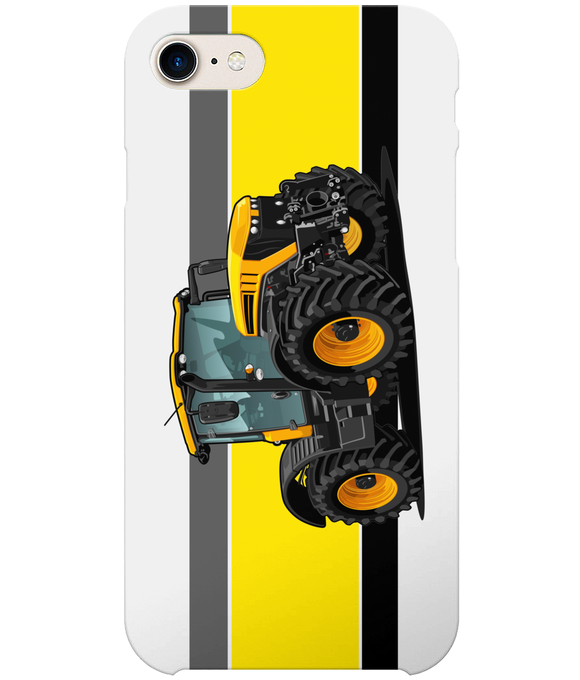 iphone 8 case jcb